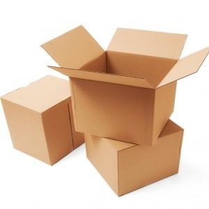 GDM cartons