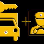 car+chauffeur