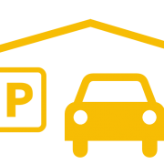 garde vehicule