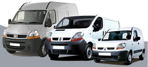 location garde meubles vehicule